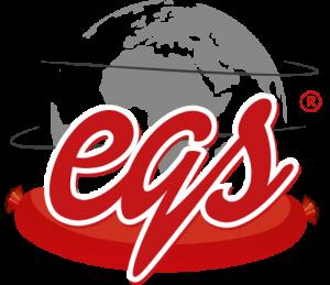 EGS Elif Gıda Logo